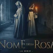 Il Nome della Rosa: La serie